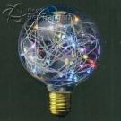Bóng Edison LED SUN-B04 4W