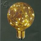 Bóng Edison LED SUN-B10-G95 4W