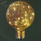 Bóng Edison LED SUN-B11-G125 4W