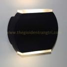 Đèn Ốp Tường LED 6W ERA-NT662