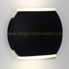 Đèn Ốp Tường LED 6W ERA-NT661