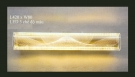 Đèn Rọi Gương LED Đổi Màu LH-RG746