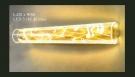 Đèn Rọi Gương LED Đổi Màu LH-RG749