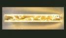 Đèn Rọi Gương LED Đổi Màu LH-RG750