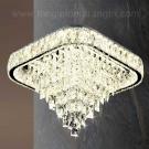 Đèn Trang Trí Ốp Trần LED KH-OTPL6384V 500x500