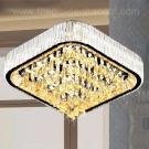 Đèn Trang Trí Ốp Trần LED KH-OTPL6375V 500x500