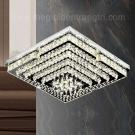 Đèn Trang Trí Ốp Trần LED KH-OTPL6373V 500x500