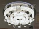 Đèn Mâm LED ERA130 Ø500