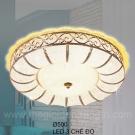 Đèn Ốp Trần LED KH-OPLH74 Ø500