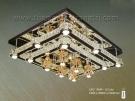 Đèn Mâm LED ERA-MLF8982CN 950x750