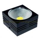 Đèn LED Gắn Tủ ERA-LVD5W 80x80