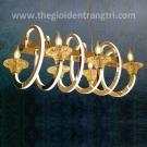 Đèn Chùm Nến LED UCY8156