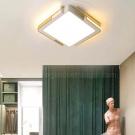 Đèn Trang Trí Ốp Trần LED KH-OT75V Trắng 500x500