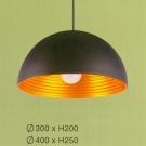 Đèn Thả Bàn Ăn NA-T05 Ø300