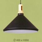 Đèn Thả Bàn Ăn NA-T63 Ø400