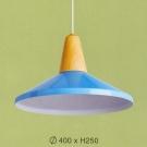 Đèn Thả Bàn Ăn NA-T65 Ø400