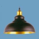 Đèn Thả Bàn Ăn NA-T06 Ø300