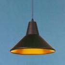 Đèn Thả Bàn Ăn NA-T71 Ø280