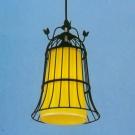 Đèn Thả Bàn Ăn NA-T75 Ø200
