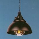 Đèn Thả Bàn Ăn NA-T79 Ø300