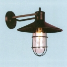 Đèn Vách Retro NA-V92