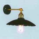 Đèn Vách Retro NA-V93