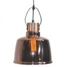 Đèn Thả LH-THCN54 Ø230