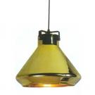 Đèn Thả LH-THCN56 Ø300