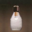 Đèn Thả LH-THCN57B Ø170