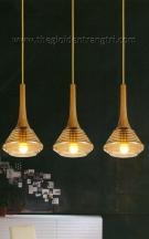 Đèn Thả Nghệ Thuật 79PK5002