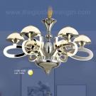 Đèn Chùm LED Kiểu Ý SN2335 Ø680
