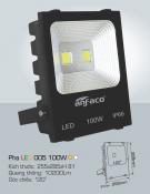AFC Pha LED 005 100W