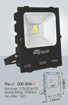AFC Pha LED 005 30W