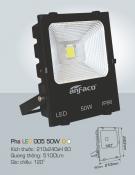 AFC Pha LED 005 50W