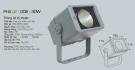AFC Pha LED 008 30W
