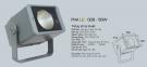 AFC Pha LED 008 56W