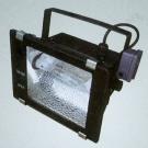 Đèn Pha Metal 150W