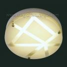 Đèn Ốp Trần Led PN87187 Ø250