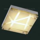 Đèn Ốp Trần Led Vuông PN87188 250x250