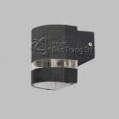 Đèn Hắt LED Chống Thấm QN7046
