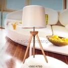 Đèn Trang Trí Để Bàn QN7283