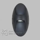 Đèn Ốp Tường LED QN7335