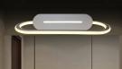 Đèn Soi Gương Led LH-RG713-18