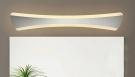 Đèn Soi Gương Led 11W LH-RG702