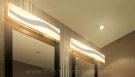 Đèn Soi Gương LED LH-RG707A