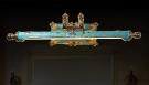 Đèn Soi Gương Led LH-RG723A-18