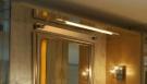 Đèn Gương LED 12W Giả Đồng LH-RG753