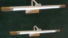 Đèn Gương LED 12W LH-RG759