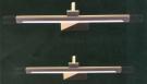 Đèn Gương LED 12W LH-RG760