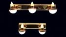 Đèn Soi Tranh LED LH-RG761